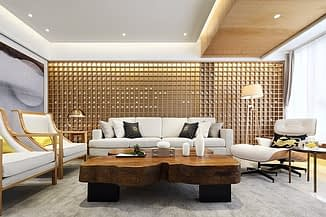 house sofa sets