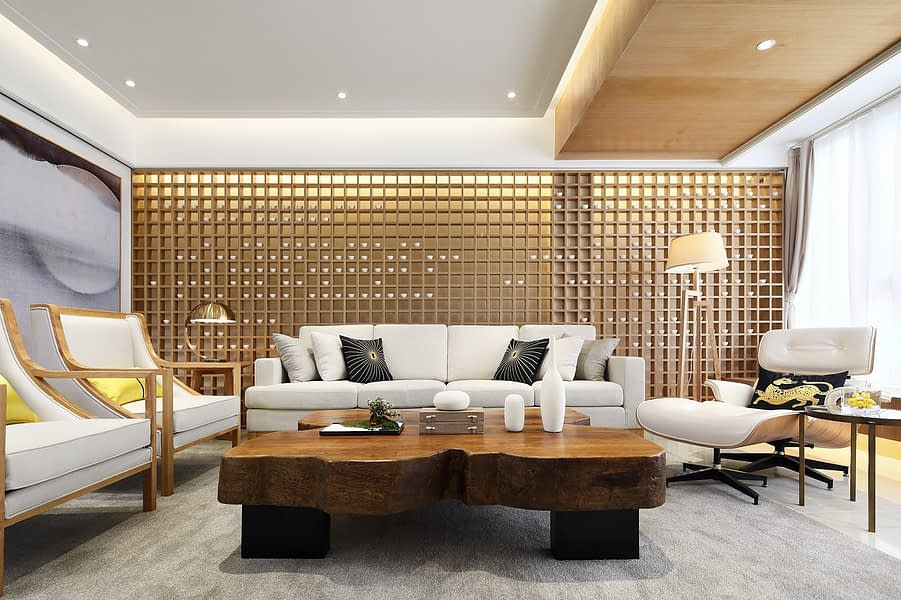 What to Consider When Buying Home Furniture
